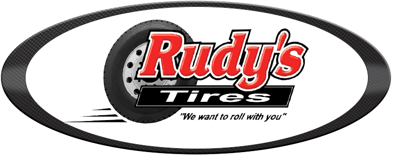 Welcome To Rudys Gas Tire and Oil