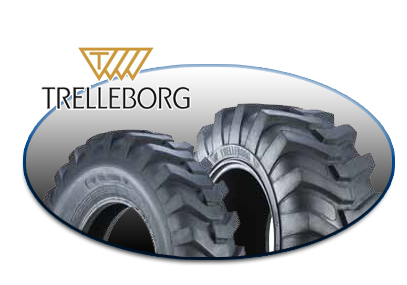 Trelleborg CRT800 Tracks Available
