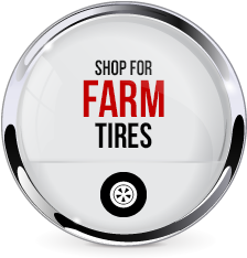Shop for Farm Tires at Rudys Tires