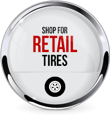 Shop for Tires at Rudys Tires