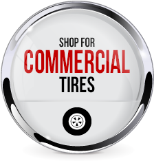 Commerical Tires at Rudys Tires